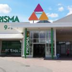 Prisma Pierarsaari